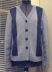 Dadsweater_small