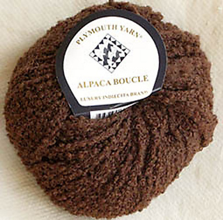 Alpaca-boucle_medium_small2
