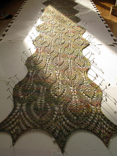 Lace1_small2