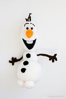 Olaf_crochet_amigurumi-5_small2