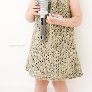 Summer-diamonds-toddler-dress-1_small2