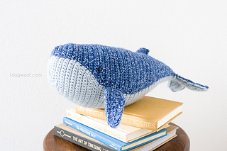 Humpback-whale-3_small2
