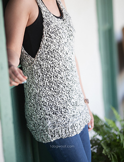 Caracol-tank-top-11_small2
