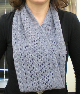 Banksia_cowl_2_small2