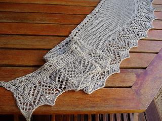 Roxanne_s_test_knit_1_small2