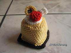 Banan_kagea_002_small