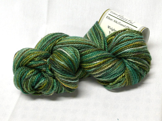 Pagewood_farm_tundra_small2