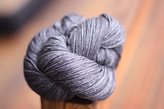Dogeared_dyeworks_silk_sock_let_it_rain_small2