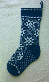 Aunt_margie_s_quilt_christmas_stocking_small_best_fit