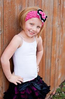 Shelby_s_headband_2_small2