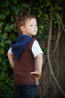 Cotton_textured_vest_4_small2