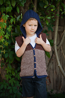 Cotton_textured_vest_3_small2