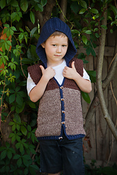 Cotton_textured_vest_3_small_best_fit