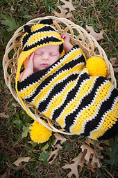 Buzzy_bee_3_small_best_fit