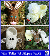 Pitter_patter_pet_slippers_pk2_small_best_fit