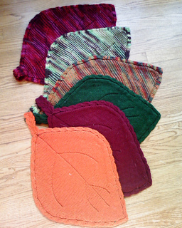 Leafmats_small2