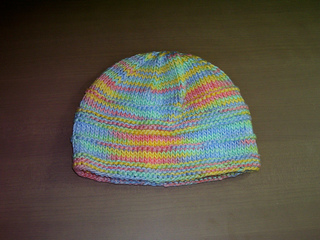 Baby_hat_small2