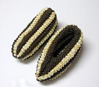 Pantoufles-epis-de-mais_small_best_fit