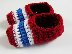 Pantoufles-crochet-canadiens-montreal-slippers_small