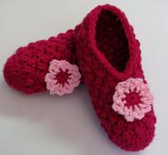 Pantoufles-puff-crochet-femme4_small_best_fit