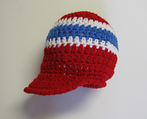 Bonnet-bebe-crochet-canadiens-montreal_1_small_best_fit