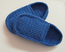 Pantoufles-loafers-crochet-homme_small_best_fit