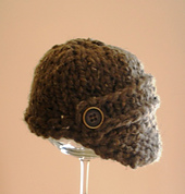 Chunky_brown_newboy_hat_1_small_best_fit
