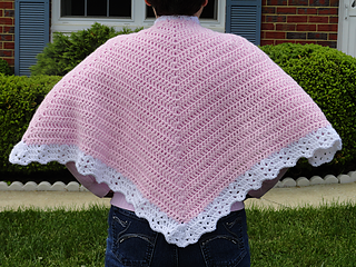 Pink_williston_shawl_1_small2