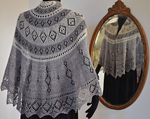 Estelle_s_shawl_small_best_fit
