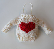 Red_heart_on_white_small_best_fit
