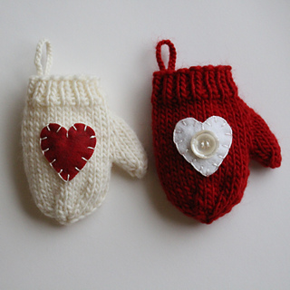 Hearts_2_of_them_small2