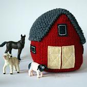 Big_red_barn_w_animals_sq_w_c_small_best_fit