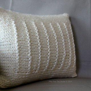 Fine_lines_pillow_neutral_w_c_small2