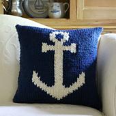 Anchor_pillow_no