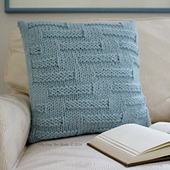 Blue_pillow_rav_listing_1_lighter_small_best_fit