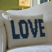 Love_pillow_rav_listing_wc_small_best_fit