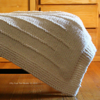 State_line_blanket_11_wc_small2
