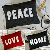 Peace_love_home_pillows_rav_small_best_fit