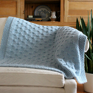 Belleview_blanket_5_wc_small2
