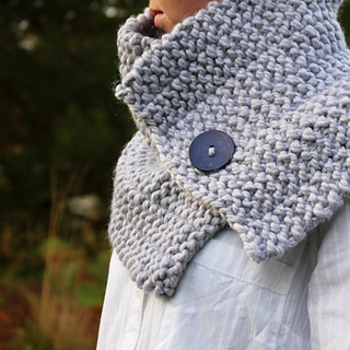 Side_line_cowl_3_small2