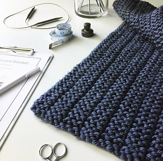 Boulevard_blanket_blue_1_small2