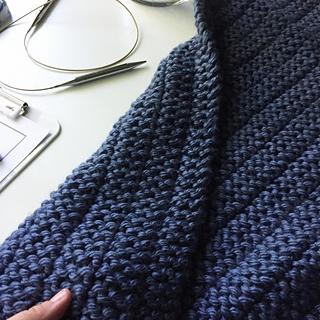 Boulevard_blanket_blue_2_small2