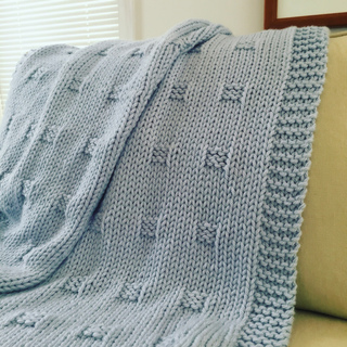 Graph_paper_blanket_softer_small2