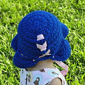 Starstitchbonnet5_small_best_fit