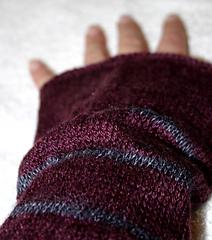 Cloud_stripe_sweater