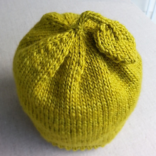 Little_leaf_hat_small2