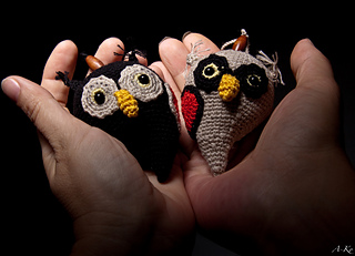 Owlets2_small2