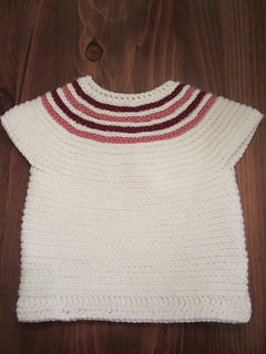 Finished_sweater_003_small2