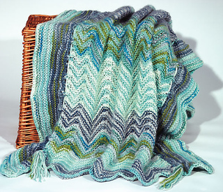 Csy_baby_blanket_kit_knit_small2