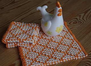 Garter-dishcloth_small2